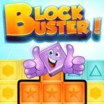Block Buster