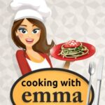 Zucchini Spaghetti Bolognese – Cooking with Emma