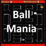 BallMania
