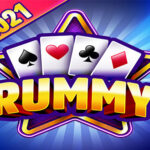 Cartas de casino - Juega al juego de cartas de casino en línea gratis