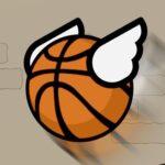 Concurso de lanzamiento de baloncesto Flappy Ball Dunk 2K21