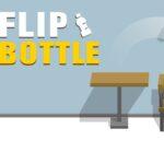 Botella Flip
