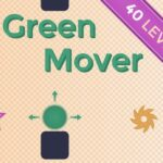 Green Mover
