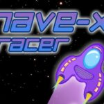 Nave X Racer Game
