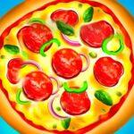 Magnate de Pizza Clicker
