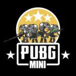 Mini multijugador de PUBG
