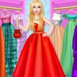 Royal Girls – Princess Salon