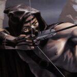 Shadow Archers