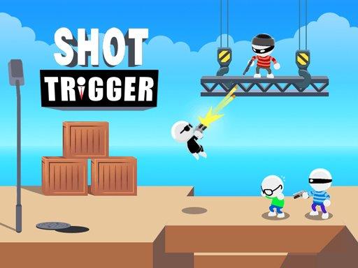 Hình ảnh Shot Trigger