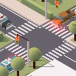 Controlador de tráfico