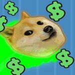 Yolo Dogecoin