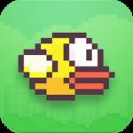 flappybird