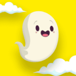Ghost Float