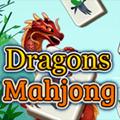 Dragons Mahjong