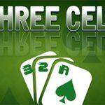 Three Cell