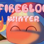 FireBlob Invierno